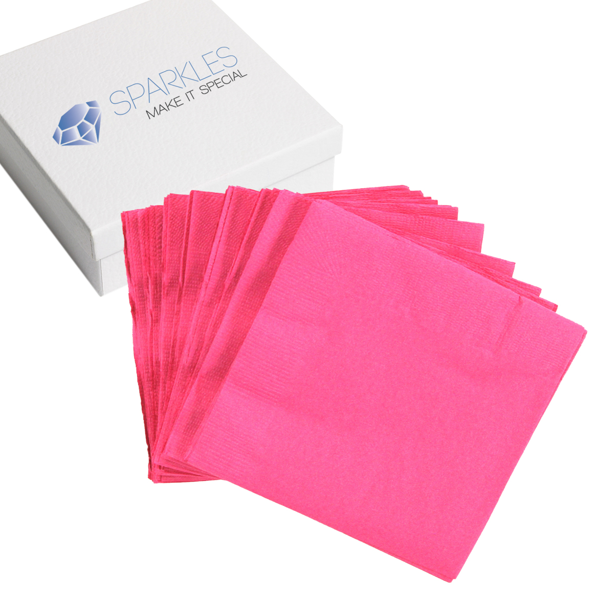 pink checkered paper napkins Find paper napkins at webstaurantstore we have a large variety of napkins for your restaurant or business fast shipping, wholesale pricing and superior service.