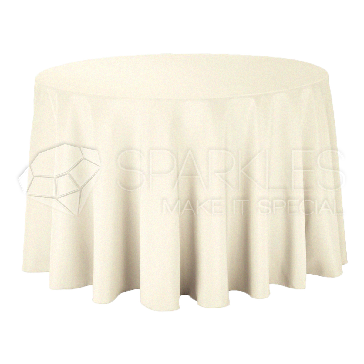 108 round tablecloth fabric linen cloth dinner wedding for 108 round table cloth