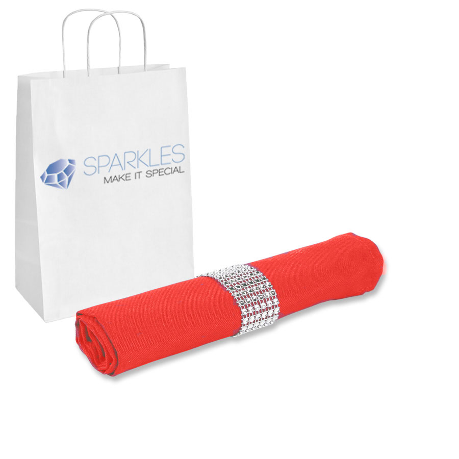 17-034-x17-034-or-20-034-x20-034-Polyester-Cloth-Linen-Dinner-Napkins-with-or-w-o-Napkin-Rings