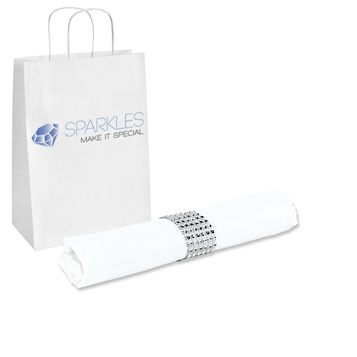 17-034-x17-034-or-20-034-x20-034-Cotton-Blend-Cloth-Linen-Dinner-Napkins-w-or-w-o-Napkin-Rings